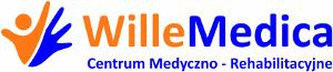Wille Medica